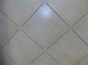 Εικόνα της Πλακάκια Κρατατόα