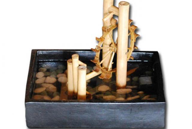 feng shui 10. Black Bedroom Furniture Sets. Home Design Ideas