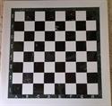 Εικόνα της Μαρμάρινο Σκάκι